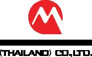 ASIAN MARUYAMA  (THAILAND) CO., LTD.
